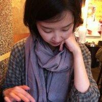 J.JungEun | Social Profile