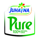 JuhaynaJuiceWorld