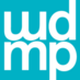 WDMPagency