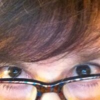 Sassycatz | Social Profile