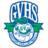 GVHS Volleyball