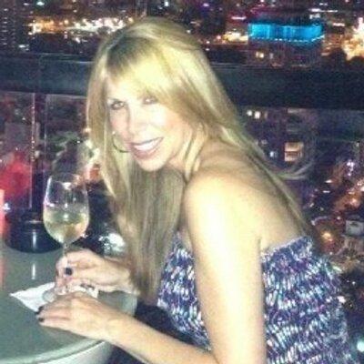 Kelley Electa | Social Profile