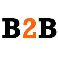 Social Media B2B Social Profile