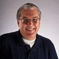 Carl Webster | Social Profile