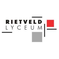 Rietveld_Nieuws