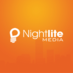 nightlitemedia retweeted this