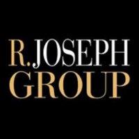 R. Joseph Group | Social Profile