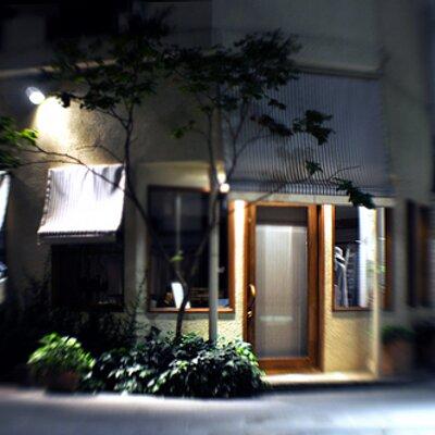 にょっき | Social Profile