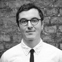 Mauricio Salazar | Social Profile