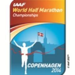 Copenhagen2014