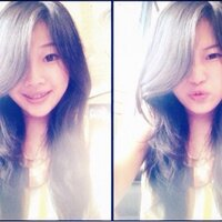 melly dumiati | Social Profile