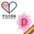 @pilconprotea