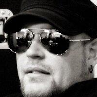 Lex Roberson | Social Profile