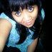 emmilia's Twitter Profile Picture