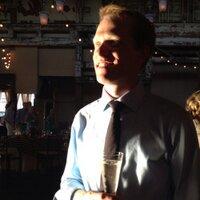 Mike Miller | Social Profile