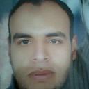 احمد محمود محمد (@01125961255) Twitter