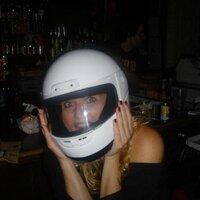 Kat McPhee | Social Profile