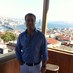 Yilmaz's Twitter Profile Picture