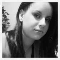 Norma Ceccacci | Social Profile