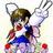 JoyJapanimation profile