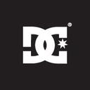 dc_shoes_chile