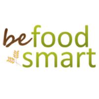 Be Food Smart | Social Profile