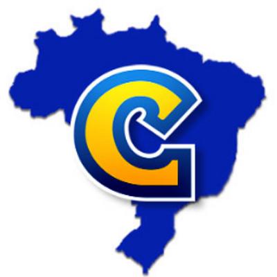 Capcom Unity Brasil