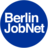 berlinjobnet