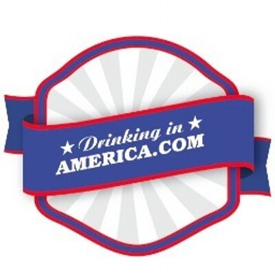 Drinking In America | Social Profile