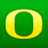 @Univ_Of_Oregon