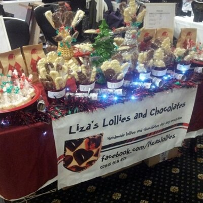 Liza Gardner | Social Profile