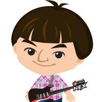 松尾バンナ Social Profile