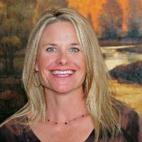 Susanne Davis | Social Profile