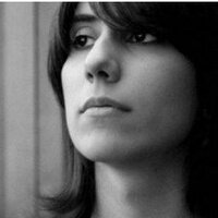 Alejandra Jiménez | Social Profile