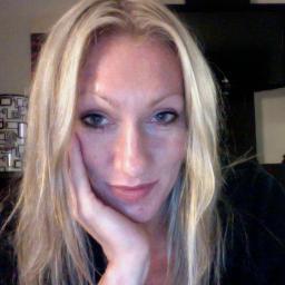 Helen Keegan Social Profile