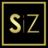 SISTASinZION profile