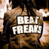 Beat Freak Nation | Social Profile