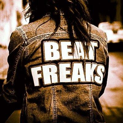 Beat Freak Nation | Social Profile