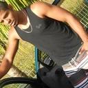 Felipe Luciano  (@008Luciano) Twitter