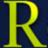 resumeelite profile