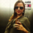 paullynha_