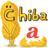 @asahi_chiba