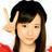 namata_bot2012