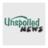 unspoilednews
