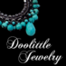 Doolittle Jewelry