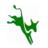 greendems profile