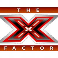 The X Factor | Social Profile