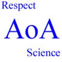 AgeOfAutistics | Social Profile