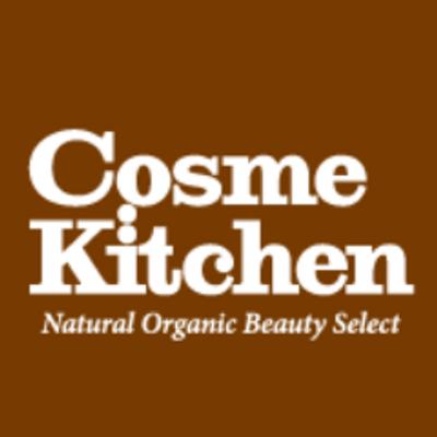 コスメキッチン | Social Profile