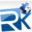 @rkwebspace